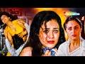 Download Video Ghar Ghar ki Kahani {1988}(HD) - Hindi Full Movie - Rishi Kapoor - Jaya Prada - Govinda - 80's Hit 3GP MP4 FLV