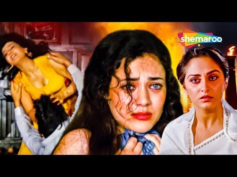 Xxx Mp4 Ghar Ghar Ki Kahani 1988 HD Hindi Full Movie Rishi Kapoor Jaya Prada Govinda 80 39 S Hit 3gp Sex