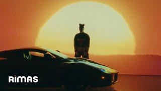 VETE - Bad Bunny ( Video Oficial )