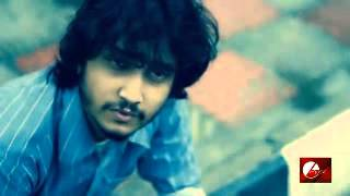 NEPUN..Kotha 2012 Bangla Music Video