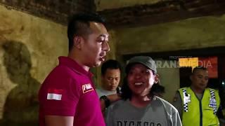 THE POLICE   TIM ELANG SEMARANG  (25/10/18)