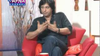Apna Channel - Rambo and Sahiba Morning Show Jawad Ahmed_Part 04.mpg