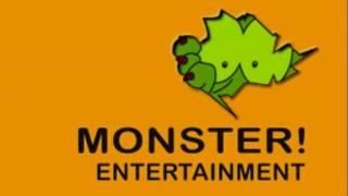 Dream Logo Combos: MGP/HoHo/ClothCat/DQ/Moonscoop/Millimages/DHX/Monster/CBBC/Gulli/ZDF