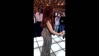 احلى رقص الراقصة غزل