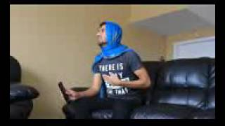ZaidAliT   When brown moms watch drama shows