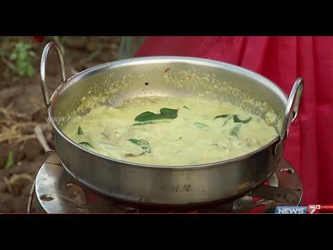 Xxx Mp4 Sutralam Suvaikalam Vazhakkai Paal Kari Curry In Trichy Special 2 3 News7 Tamil 3gp Sex