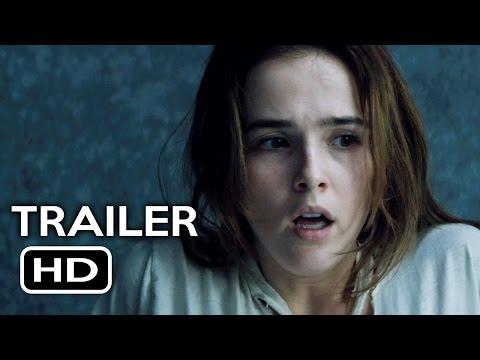 Xxx Mp4 Before I Fall Official Trailer 1 2017 Zoey Deutch Halston Sage Drama Movie HD 3gp Sex