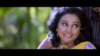 Pesamal Pesinaal Movie   First Night Scene   Santhosh   Gayathri   Tamil Romantic Movie