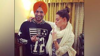 Balraj Singh Khehra wins MTV Roadies X4   Filmibeat