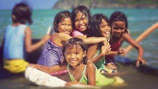 PHILIPPINES - AN UNSEEN VOYAGE // @ScottDW