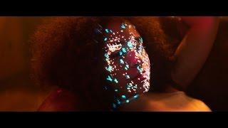 Rytmus - Neporovnávaj Užívaj feat. Laris Diam (prod. Maiky Beatz) |OFFICIAL VIDEO|