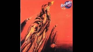Rockets π 3,14  Album completo (1981)