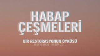 Habap Çeşmeleri / Habap Fountains / Հաւաւի Աղբիւրները
