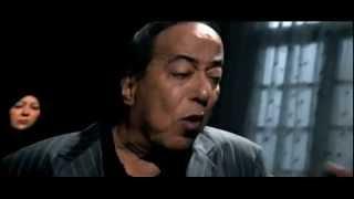 اعلان مسلسل الاخوة الأعداء - Alekhwa Ala3da2 - Trailer