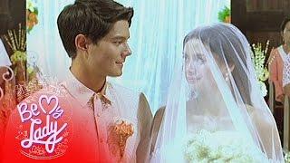 Be My Lady: Phil & Pinang's weeding