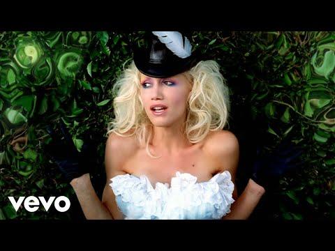 Xxx Mp4 Gwen Stefani What You Waiting For Clean Version 3gp Sex