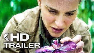 ANNIHILATION Trailer 2 (2018)