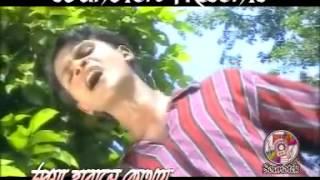 Bangla New Song By Prince habib   Kokila