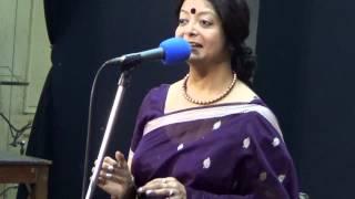 Bratati Bandopadhyay-Durer Palla