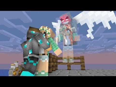 Xxx Mp4 Diamond Man Life 10 Minecraft Animations 3gp Sex