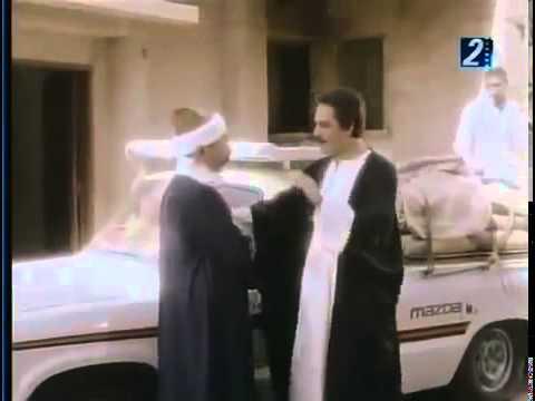 Xxx Mp4 فيلم رجل ضد القانون جودة عالية افلام عربية و افلام مصرية فيلم عربي كامل 1 2 3gp Sex