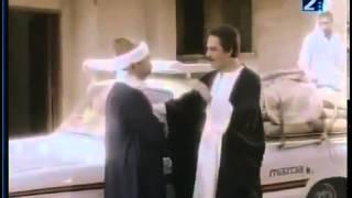 فيلم رجل ضد القانون - جودة عالية افلام عربية و افلام مصرية - فيلم عربي كامل 1/2