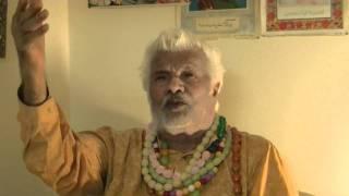 Kalam Mian Mohammad Bakhsh by Sai Hanif