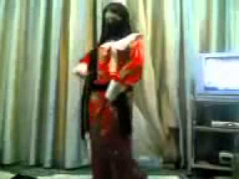 Xxx Mp4 Sexy Nude Arab Belly Dance 3gp Sex