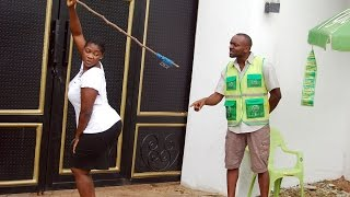 Professor JohnBull Season 2 - Episode 3 (Selfie Stick)