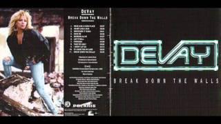 Devay -