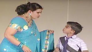 Guinness Comedy Show | (Dundu Mon ) ടുണ്ടു മോൻ  | Adipoli Comedy Show