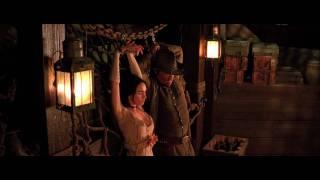 Jonah Hex | Trailer US (2010)
