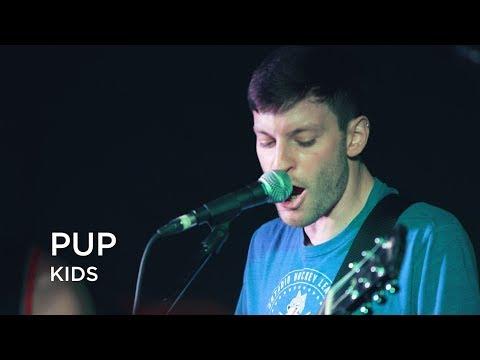 Xxx Mp4 PUP Kids First Play Live 3gp Sex
