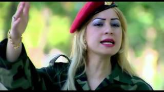 Sawsan Al Hassan - Trab El Watan Ghali   سوسن الحسن - تراب الوطن غالي