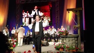 Petrica Mitu Stoian, Niculina Stoican, Constantin Enceanu - Cel mai tare colaj de cantece populare