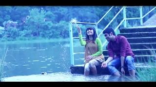 Bangla Music Video- Chai Kase Pete Tomai By S.M.Rubel (Shopnoghuri)