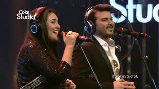 Ali Haider & Sara Raza, Jiya Karay, Coke Studio, Season 8, Episode 6