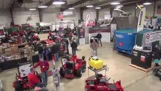 Agri-News Farm Show 2015