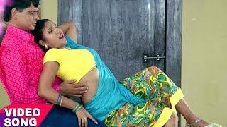 धिरे धिरे लगावs ना पिया - Senura Lagaiha Ho Piya - Khoon Ke Ilzaam - Bhojpuri Hot Songs 2017 new