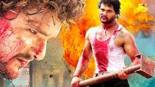 SAATHIYA  | Bhojpuri Full Movie