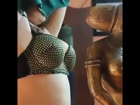 Xxx Mp4 Latest Mms Scandal 3gp Sex