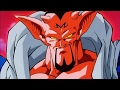 Download Video 5 Reasons Dabura Is Underrated In Dragon Ball 3GP MP4 FLV