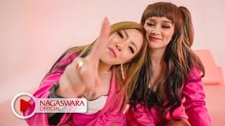 2TikTok - Jangan Lupa Bahagia (Official Music Video NAGASWARA) #music
