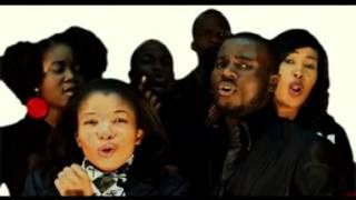 Kings Malembe Malembe Ulwimbo Official Video