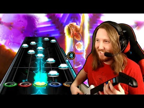 Xxx Mp4 Ninja Sex Party Danny Don 39 T You Know First Play On Clone Hero 3gp Sex