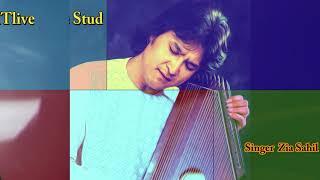 Zia Sahil best Song