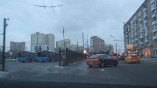Fire Asho Na | IMRAN | Peya Bipasha | Bangla new song | 2017| IN MOSCOW RUSSIA