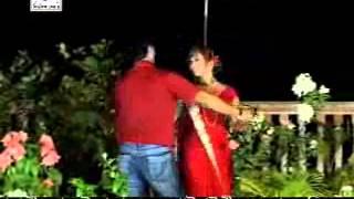 Oi Chand Ar Ai Chand Mukh Monir Khan Bangla song
