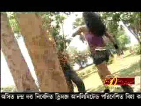 Hit Purulia Song