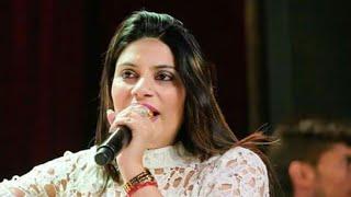 Mannat Noor  LIVE    Laung Laachi    Live Performance    Kullu Dussehra 2K18